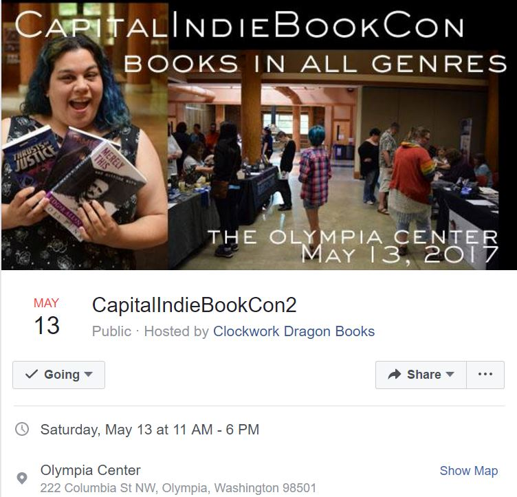 CapitalIndieBookCon2