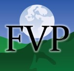 fvp-binding-logo