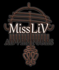 miss-liv-parasol-logo-on-black-final-tight-crop