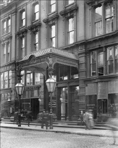 palmer-house-hotel-1903