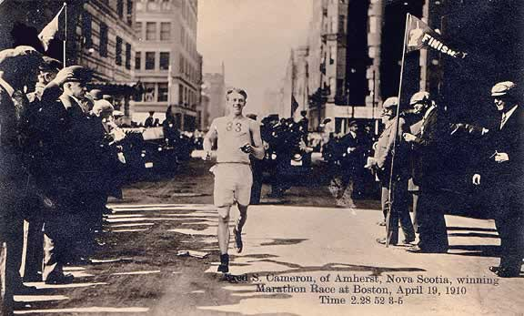 boston-marathon-winner-cameron1910_lg