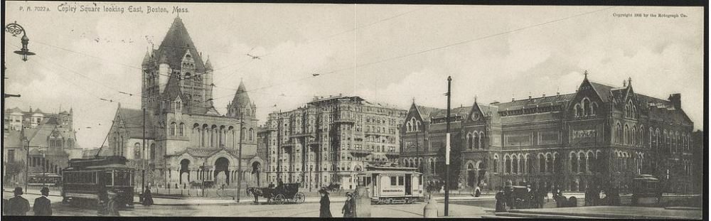 copley-square-looking-east-boston-1905