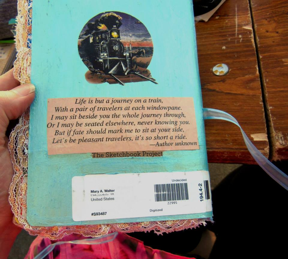 mary-a-walters-sketchbook-project-2013-back-cover