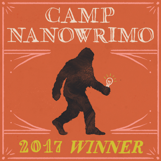 Camp-2017-Winner-Profile-Photo
