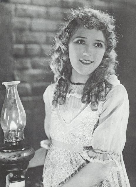 Mary-Pickford-classic-movies-21781438-1077-1472