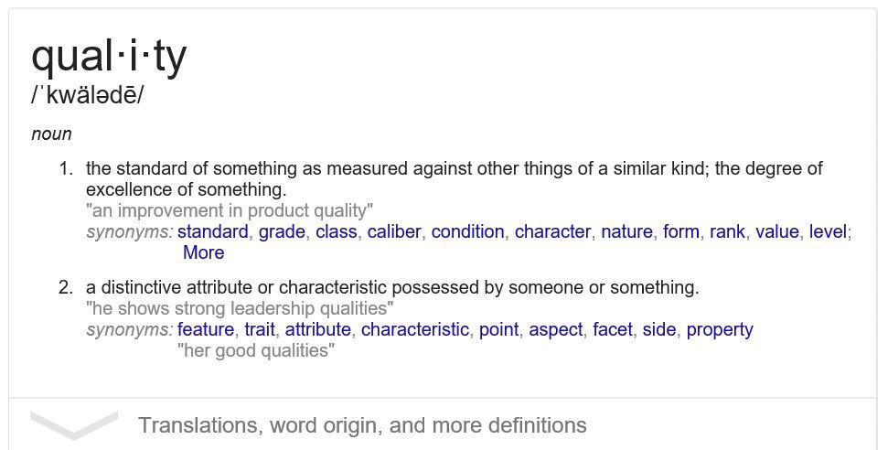 web definition