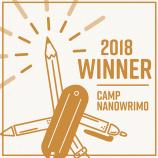 Camp-2018-Winner-Profile-Photo