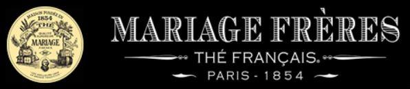 Mariage Freres header.JPG